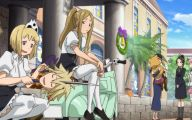 Soul Eater New Season 2014 18 Cool Hd Wallpaper