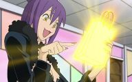 Soul Eater New Season 2014 25 High Resolution Wallpaper