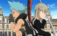 Soul Eater New Season 2014 30 Anime Wallpaper