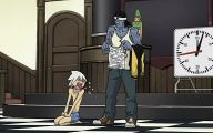 Soul Eater New Season 2014 7 Hd Wallpaper