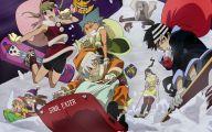 Soul Eater Soul 4 Desktop Background