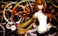 Steins Gate Episode 1 14 Wide Wallpaper