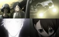 Steins Gate Episode 1 25 Anime Background