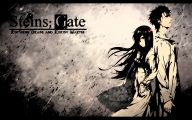 Steins Gate Season 2 12 High Resolution Wallpaper