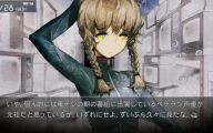 Steins Gate Visual Novel 10 Free Wallpaper