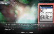 Steins Gate Visual Novel 11 Cool Hd Wallpaper