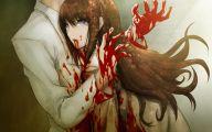 Steins Gate Visual Novel 23 High Resolution Wallpaper