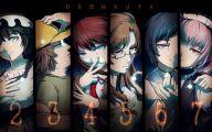 Steins Gate Visual Novel 25 Cool Hd Wallpaper