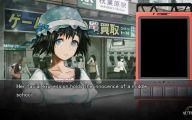 Steins Gate Visual Novel 6 Cool Wallpaper