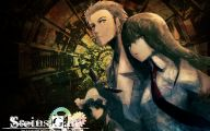 Steins Gate Visual Novel 9 Cool Wallpaper