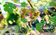 Suguha Kirigaya  27 Cool Hd Wallpaper