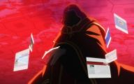 Sword Art Online Real Game 16 Anime Background