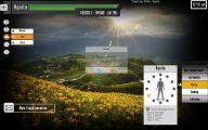 Sword Art Online Real Game 39 Free Wallpaper