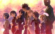 Sword Art Online Real Game 40 Wide Wallpaper