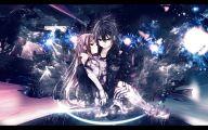 Sword Art Online Season 1 11 Anime Background