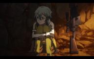 Sword Art Online Season 1 18 Anime Wallpaper