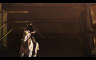 Sword Art Online Season 1 2 Cool Hd Wallpaper
