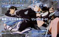 Sword Art Online Season 1 21 Cool Wallpaper