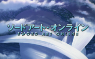 Sword Art Online Season 1 23 Desktop Wallpaper