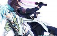 Sword Art Online Season 1 27 Cool Hd Wallpaper