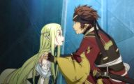 Sword Art Online Season 1 5 Hd Wallpaper