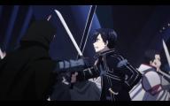 Sword Art Online Season 1 6 Free Wallpaper