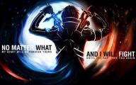 Sword Art Online Season 1 7 Widescreen Wallpaper