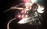 Sword Art Online Season 2 20 Free Hd Wallpaper