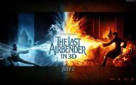 The Last Airbender Movie 17 Free Hd Wallpaper
