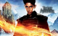 The Last Airbender Movie 2 Desktop Wallpaper