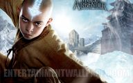 The Last Airbender Movie 34 High Resolution Wallpaper