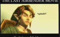 The Last Airbender Movie 36 Hd Wallpaper