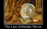 The Last Airbender Movie 7 Wide Wallpaper
