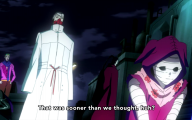 Tokyo Ghoul Episode 12 Season 2 1 Cool Wallpaper
