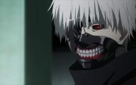 Tokyo Ghoul Episode 12 Season 2 11 Free Wallpaper