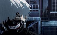 Tokyo Ghoul Episode 12 Season 2 12 Anime Wallpaper