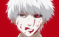 Tokyo Ghoul Episode 12 Season 2 18 High Resolution Wallpaper