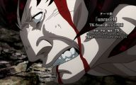 Tokyo Ghoul Episode 12 Season 2 2 Desktop Wallpaper