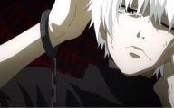 Tokyo Ghoul Episode 12 Season 2 22 Wide Wallpaper