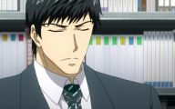 Tokyo Ghoul Episode 12 Season 2 32 Background Wallpaper