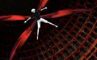 Tokyo Ghoul Episode 12 Season 2 4 Cool Hd Wallpaper