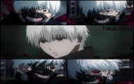 Tokyo Ghoul Episode 12 Season 2 5 Free Wallpaper