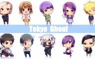 Tokyo Ghoul Episode List 21 Wide Wallpaper