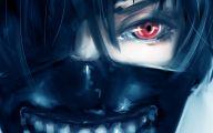 Tokyo Ghoul Ken Kaneki Mask 20 Hd Wallpaper