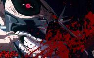 Tokyo Ghoul Season 1 12 Widescreen Wallpaper
