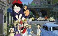 Top 100 Anime Movies 11 Background Wallpaper
