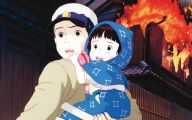Top 100 Anime Movies 19 Cool Hd Wallpaper