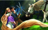 Top 100 Anime Movies 20 Desktop Wallpaper