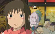 Top 100 Anime Movies 30 Hd Wallpaper