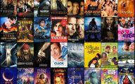 Top 100 Anime Movies 37 Widescreen Wallpaper